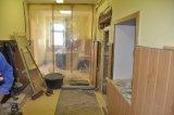 2012-11-20 Sanierungen im Ort