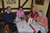 2012-12-12 Seniorenweihnacht