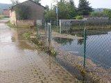 2013-06-09 Hochwasser II