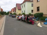 2013-06-29 Strassenfest