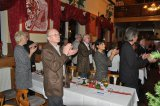 2013-11-30 Feuerwehrverein Weihnachtsfeier