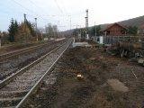 2013-12-01 Bahnsteigerneuerung