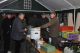 2013-12-18 Weihnachtsmarkt