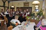 2014-02-26 Rentnerfasching