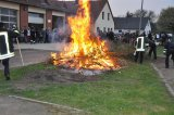 2014-04-19 Osterfeuer