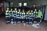 2014-04-23 Kinderfeuerwehr