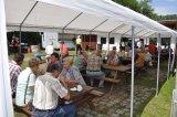 2014-07-12 JaegerFischerfest