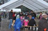 2014-12-07 Weihnachtsmarkt