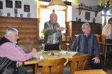 2015-01-01 Fruehschoppen