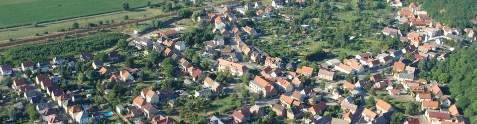 Leißling (Ortsteil Weißenfels)
