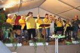 Bild ds_20120901-carlsberg-108-jpg