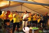 Bild ds_20120901-carlsberg-117-jpg