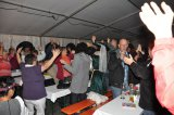 Bild ds_20120901-carlsberg-165-jpg