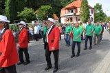 Bild ds_20120901-carlsberg-304-jpg