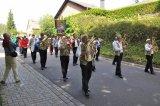 Bild ds_20120901-carlsberg-318-jpg