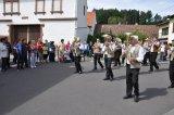 Bild ds_20120901-carlsberg-323-jpg