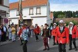 Bild ds_20120901-carlsberg-327-jpg