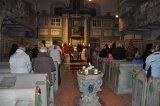 Bild ds_20121103-martinstag-26-jpg