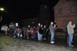 2012-11-03 Martinsfest