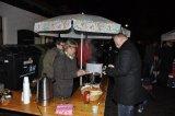 Bild ds_20121103-martinstag-32-jpg