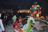 image ds_20121209-weihnachtsmarkt-12-jpg