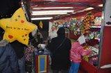 Bild ds_20121209-weihnachtsmarkt-13-jpg