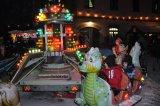 Bild ds_20121209-weihnachtsmarkt-16-jpg