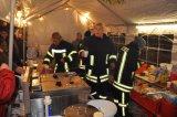 Bild ds_20121209-weihnachtsmarkt-19-jpg