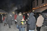 image ds_20121209-weihnachtsmarkt-2-jpg