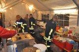 Bild ds_20121209-weihnachtsmarkt-21-jpg