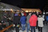 Bild ds_20121209-weihnachtsmarkt-23-jpg