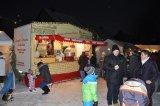 Bild ds_20121209-weihnachtsmarkt-24-jpg