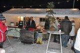 Bild ds_20121209-weihnachtsmarkt-25-jpg
