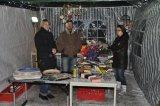 Bild ds_20121209-weihnachtsmarkt-27-jpg
