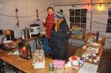 Bild ds_20121209-weihnachtsmarkt-29-jpg