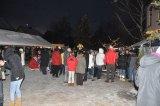 Bild ds_20121209-weihnachtsmarkt-3-jpg