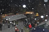Bild ds_20121209-weihnachtsmarkt-31-jpg