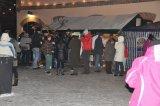 Bild ds_20121209-weihnachtsmarkt-33-jpg