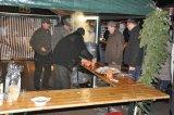 Bild ds_20121209-weihnachtsmarkt-35-jpg