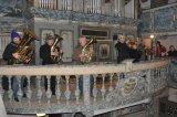 Bild ds_20121209-weihnachtsmarkt-40-jpg