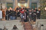 2012-12-09 Weihnachtsmarkt