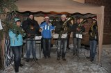 Bild ds_20121209-weihnachtsmarkt-5-jpg