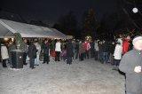 Bild ds_20121209-weihnachtsmarkt-6-jpg