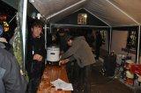 Bild ds_20121209-weihnachtsmarkt-8-jpg