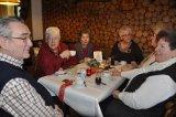image ds_20121212-seniorenweihnachtsfeier-11-jpg
