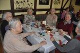 image ds_20121212-seniorenweihnachtsfeier-3-jpg