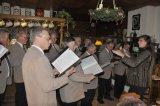 image ds_20121212-seniorenweihnachtsfeier-45-jpg