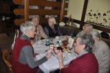 image ds_20121212-seniorenweihnachtsfeier-5-jpg