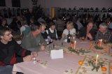 image ds_20121215-ffweihnachtsfeier-104-jpg