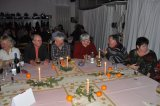 image ds_20121215-ffweihnachtsfeier-109-jpg